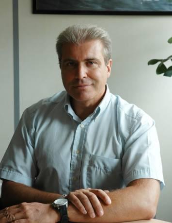 Philippe RAMPAL - SII