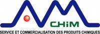 Abdelmajid DRIDI - AVM CHIM
