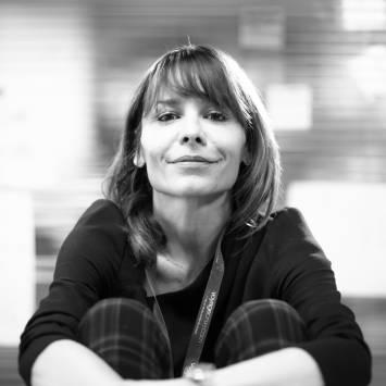 Fernanda Alonso Gautrais - Voyage Privé