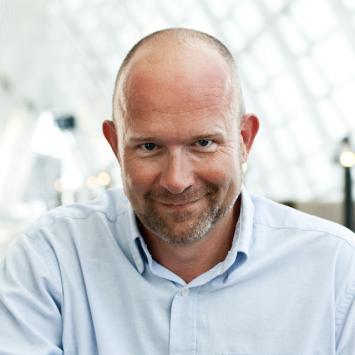 Hervé BOURDON - Web & Solutions