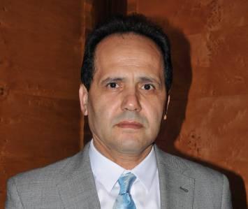 Mourad SKALLI - LORILLEUX MAROC