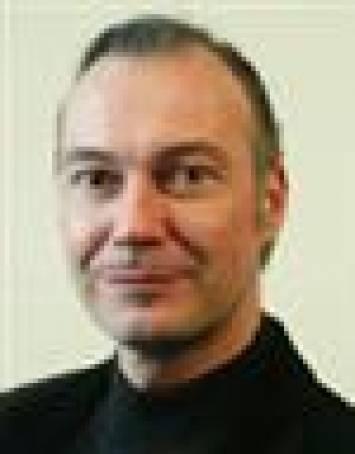 Yves AUTIN - UGAP