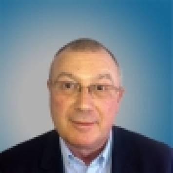 Robert  STEVENS - SRC Solution