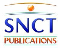 Yolande  BUFQUIN - SNCT PUBLICATIONS