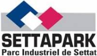 Mounir  BENYAHYA - SETTAPARK (soci�t� de gestion du Parc Industriel de Settat)
