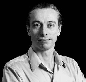 Antoine BUAT - DigDash