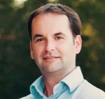 Pierre CHIGNAC - SII