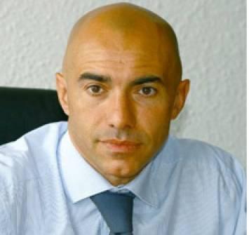Paolo PESCE -