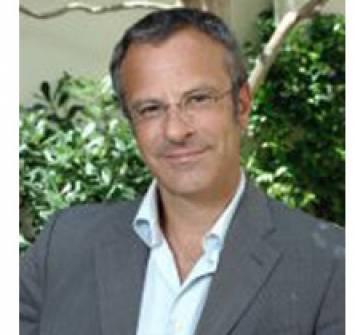 Didier BROUAT -