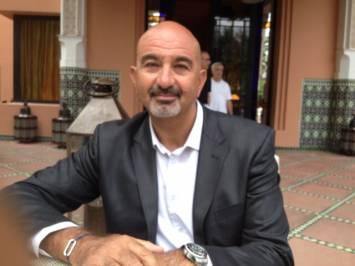 Francis PAPAZIAN -