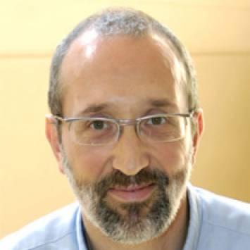 Jean-Marc KOLB - CCI DE REGION ALSACE