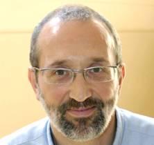 Jean-Marc KOLB-Chambre de Commerce et d'Industrie de R�gion Alsace