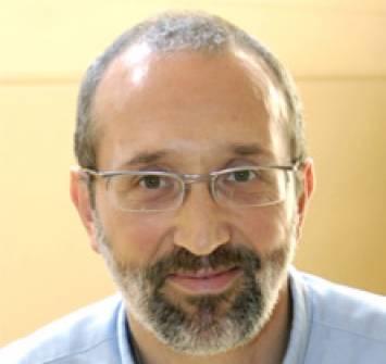 Jean-Marc KOLB - Chambre de Commerce et d'Industrie de R�gion Alsace