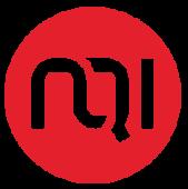 Florent Guidet - NQI