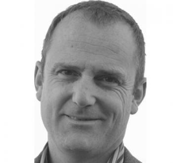 Michel Reibel - Americo Consulting