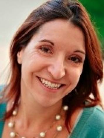Claire  NISON - Cinqui�me Dimension agence Web