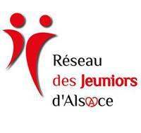 Daniel RETLER - R�seau des Jeuniors d'Alsace