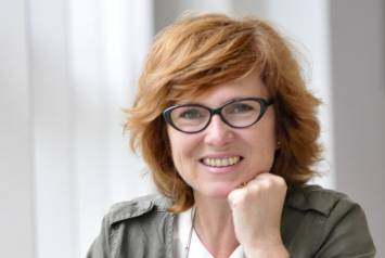 Florence TOUZE - Sciencescom - Audencia Group