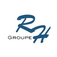 Carine ROCHARD - Groupe RH