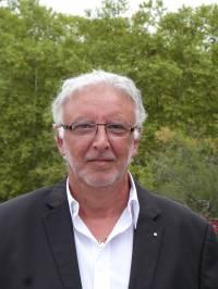 André -FALCCOM, Agence conseil et formation en développement commercial et management