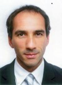 Jean Odon -VALORIS