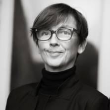 Sophie NANIN
