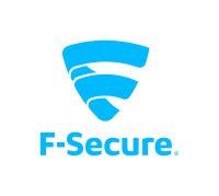 Olivier  MOULY  - F-SECURE