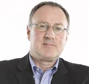 Vincent  FROEHLICHER - ADIRA, L'Agence de d�veloppement �conomique du Bas-Rhin