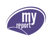Alain CHASSELOUP de LAUBAT - MyReport - Groupe REPORT ONE