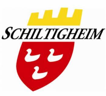 Rodolphe MATHUS - Ville de Schiltigheim