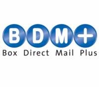 Bruno MASS� - BDM+