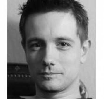 Loic  Muhlmann - hapticmedia