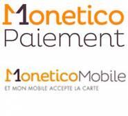 François CALLON - MONETICO MOBILE