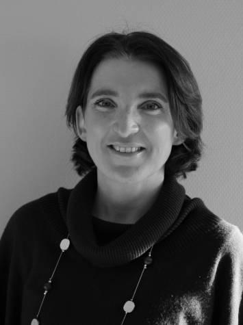 Marie-Pierre L HOPITALIER - LANGLAIS-MPL Avocats