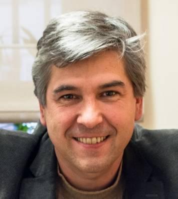 Eric GEHL - FACILIEN