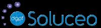 Guillaume DUBOIS - SOLUCEO