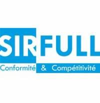 Arnaud Kehren - SirFull