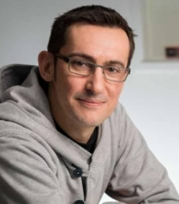 Ludovic SIMON - DoYouBuzz