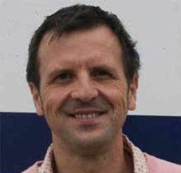 Daniel NAVARRO -