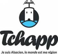 Tanguy FLORES - TCHAPP