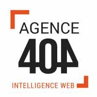 Renaud  VAROQUEAUX - Agence 404