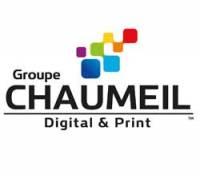 Lionel CHAUMEIL  - Groupe CHAUMEIL
