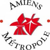 - Amiens Métropole