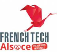 Sandrine ANDRÉ - FRENCH TECH ALSACE