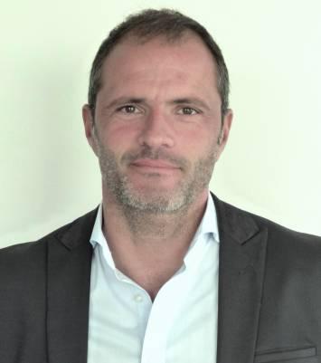 Philippe SAUREL - Effi'connect