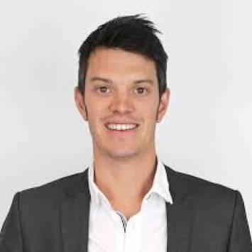 Maxime BAUMARD - IADVIZE.com