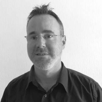 Christophe CADIC - Okalys