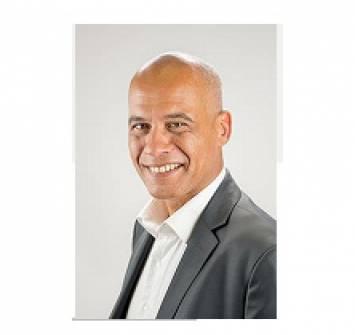 Didier NO�L - SATT SUD EST