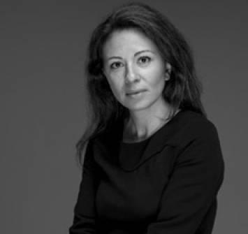 Alexandra BEHAR - AKHEOS