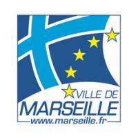 VILLE DE MARSEILLE  - VILLE DE MARSEILLE